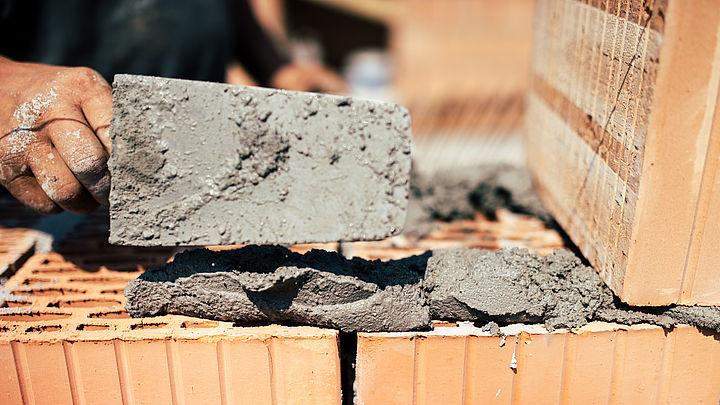 Bauunternehmen Braunschweig forum bauunternehmen maurer und betonarbeiten