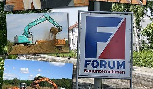 Baufirmen Braunschweig forum bauunternehmen forum bauunternehmen braunschweig wolfsburg
